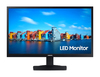 Samsung 22 inch 16:09 LED PLS 1920 X 1080 Monitor