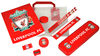 Liverpool FC - PP Stationery Gift Set