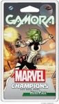 Marvel Champions: The Card Game - Gamora Hero Pack (Card Game)
