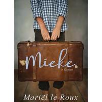 Mieke - Mariël Le Roux (Paperback)