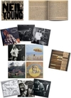 Neil Young - Neil Young Archives Vol. II (1972-1976) (CD)