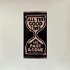 Gillian Welch & David Rawlings - All the Good Times (CD)