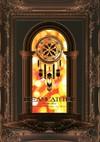 Dreamcatcher - Dystopia : Road to Utopia (Random a R or K Vers) (CD)
