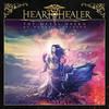 Heart Healer - Metal Opera By Magnus Karlsson (CD)