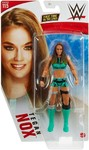 Mattel - WWE Basic Figure - Tegan Nox (Figure)
