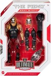 Mattel - WWE Ultimate Edition Figure - Fiend (Figure)