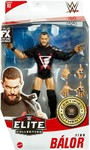Mattel - WWE Elite Figure - Finn Balor (Figure)