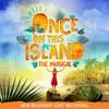 Once On This Island (n.B.C.R.) (Vinyl)