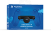 PlayStation - Sony DualShock 4 Back Button Attachment (PS4)