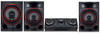 LG - CL88 XBOOM Home Audio System