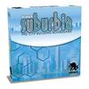 Suburbia (Second Edition) (Board Game)