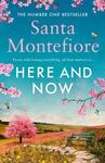 Here and Now - Santa Montefiore (Paperback)