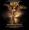 AC/DC - Problem Child - the Legendary Hippodrome Concert (Vinyl)