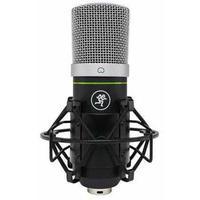 Mackie EM-91CU USB Condenser Recording Microphone