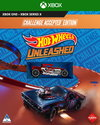 Hot Wheels Unleashed - Challenge Accepted Edition (Xbox One / Xbox Series X)