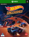 Hot Wheels Unleashed (Xbox Series X)