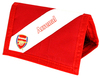 Arsenal - Stripe Nylon Wallet
