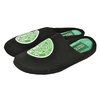 Celtic - Big Crest Mule Slippers (Size: 11-12)