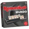Rummikub Mundo (Board Game)