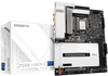Gigabyte Z590 Vision D ITX + WiFi + Thunderbolt4 LGA 1200 Intel Creator Motherboard
