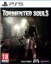 Tormented Souls (PS5)
