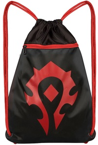 World of Warcraft - Horde Loot Bag