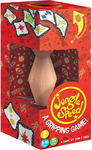 Jungle Speed - A Gripping Game (Party Game)