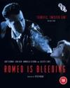 Romeo Is Bleeding (Blu-ray)