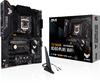 ASUS TUF GAMING B560-PLUS WIFI Intel Ssocket LGA1200 ATX Motherboard