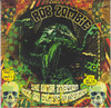 Rob Zombie - Lunar Injection Kool Aid Eclipse Conspiracy (CD)