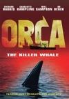 Orca (Region 1 DVD)