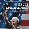Bruce Springsteen - The Darkness Tour (Vinyl)