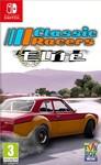 Classic Racers Elite (Nintendo Switch)