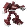 Transformers Generations - War for Cybertron Trilogy Kingdom - Deluxe Class Warpath Figure