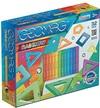 Geomag - Rainbow (32 Pieces)