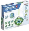 Geomag - Classic Panels (52 Pieces)