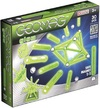 Geomag - Glow (30 Pieces)