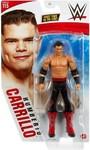 Mattel - WWE Basic Figure - Humberto Carilo (Figure)