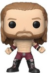 Funko Pop! WWE - Edge Pop Vinyl Figure