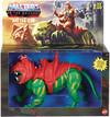 Mattel - Masters of the Universe Origins - Battle Cat (Figure)