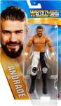 Mattel - WWE - WrestleMania - Andrade (Figure)