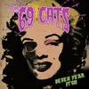 69 Cats - Seven Year Itch (CD)
