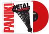 Metal Urbain - Panik (Vinyl)