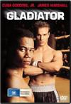 Gladiator (Region 1 DVD)