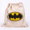 DC Comics - Batman - Cotton (Drawstring Bag)