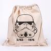 Star Wars - Original Stormtrooper Helmet - Cotton (String Bag)
