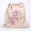 Pokémon - Eevee - Cotton (Drawstring Bag)