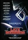 Late Rounders (Region 1 DVD)