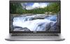 Dell Latitude 5420 i5-1135G7 8GB RAM 256GB SSD Win 10 Pro 14 inch FHD Notebook (11th Gen)