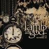 Lamb of God - Lamb of God: Live In Richmond, VA (Vinyl)